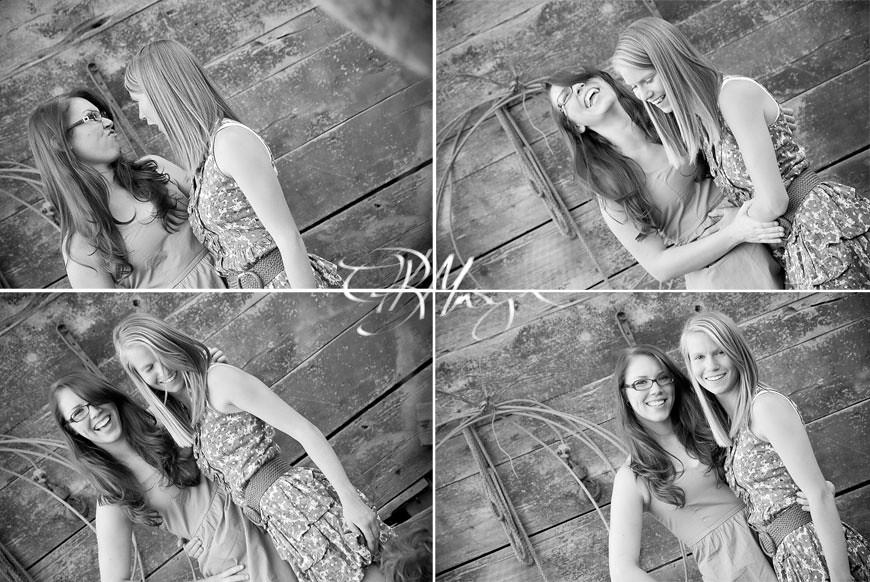 Addie&Kristine4