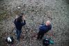 (jordi.martorell) Tags: cameraphone street urban london beach geotagged candid movil mobil pebble londres mobilephone guessed guesswherelondon wildfire htc robada picado gwl htcwildfire cruzadasii cruzadasi guessedbyjim529