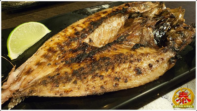 11-09-昭和園燒肉 (21)