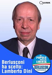 (Quink!) Tags: spread italia euro churchill berlusconi ue monti dini umbertobossi cavour pdl governo quink leganord andreotti