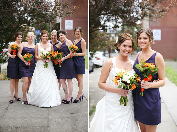 heidijimmy_portland_wedding010