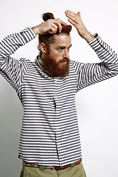 Silas-Spring-Summer-2012-Collection-Lookbook-07