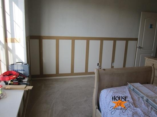 kinsey_room_71