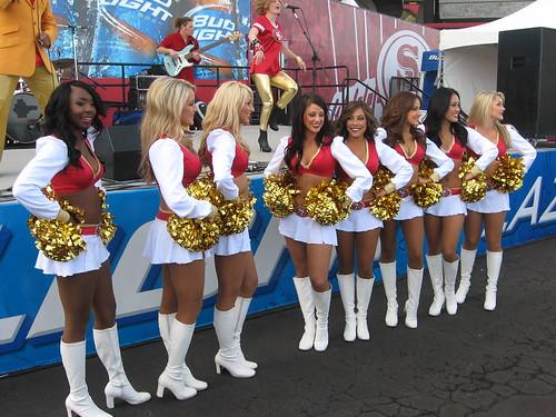 49ers vs Giants 012