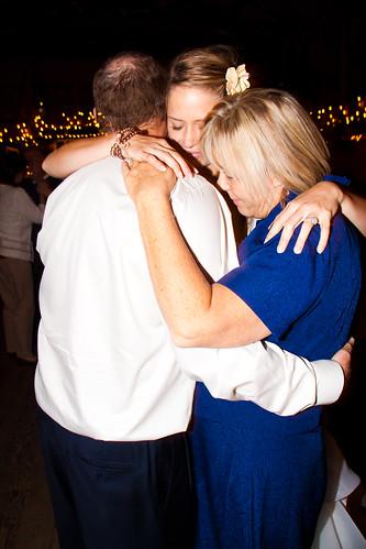Brian and Chelsie Wedding Edits-166