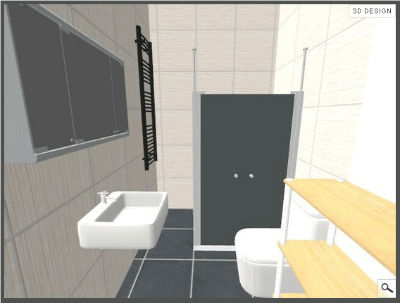 bathroom_3d