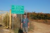 Lebanon Border - 10