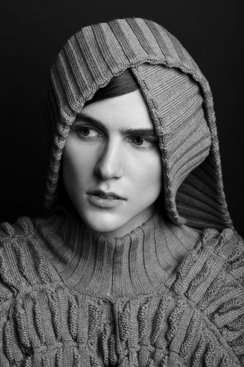 Daniel Landroche0263_And Men_Ph Grant Yoshino(Fashionisto)