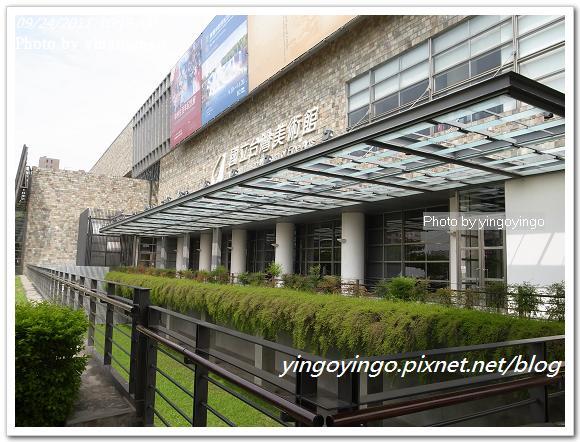 台中市_尼克咖啡(水尼克)20110924_R0042289