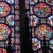 Cathédrale Saint-Jean le Divin de New York_5