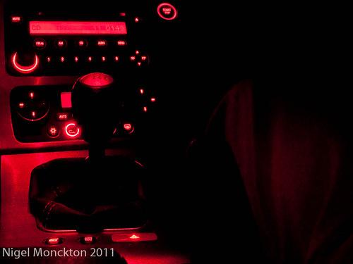 1000/644: 17 Nov 2011: Wir fahren auf dem autobahn by nmonckton