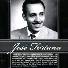 Jose Fortuna 02