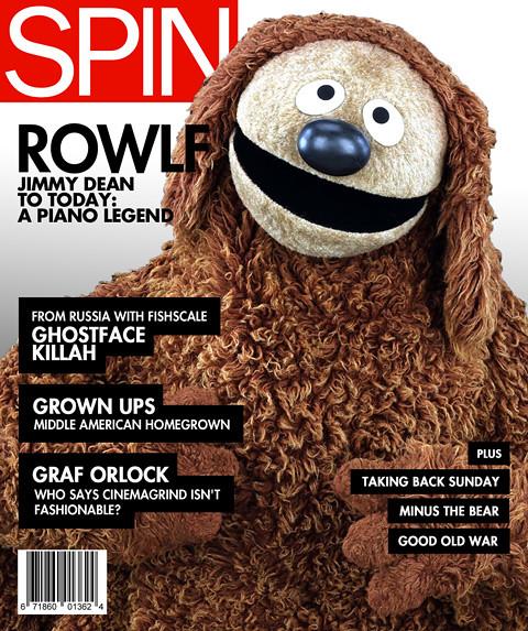 oskoui_muppets_magazinecover_spin