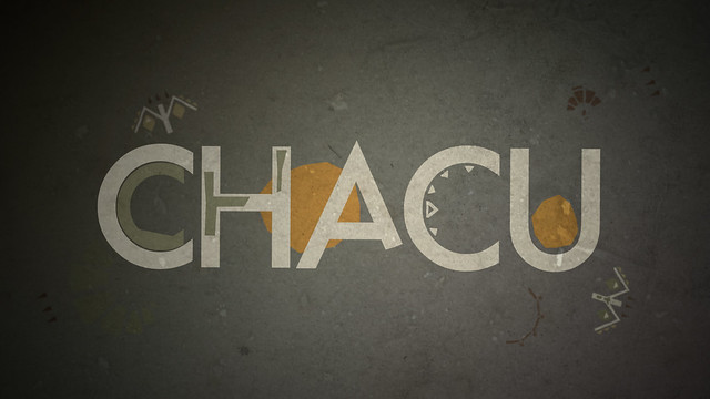 pics_chaku