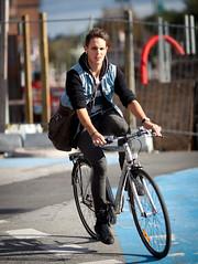Copenhagen Bikehaven by Mellbin - Bike Cycle Bicycle - 2011 - 0125 (Franz-Michael S. Mellbin) Tags: street people fashion bike bicycle copenhagen denmark cycling cyclist bicicleta cycle biking bici 自行车 velo fahrrad bicicletas vélo sykkel fiets rower cykel 自転車 accessorize copenhague サイクリング デンマーク サイクル мода велосипед 哥本哈根 コペンハーゲン 脚踏车 biciclettes 丹麦 cyclechic cycleculture الدراجة дания копенгаген copenhagencyclechic 骑自行车 copenhagenize bikehaven copenhagenbikehaven velofashion copenhagencycleculture 的自行车