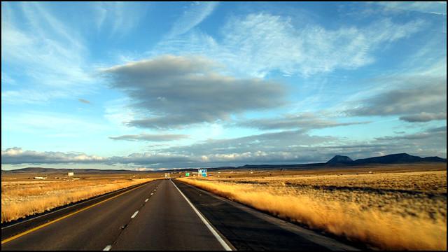 exploring nationalforest 1993 offroading interstate5 xlt dogcreek fordf150 rlt shastatrinity peterbilt386 reddinglumbertransport