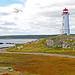 DGJ_4826 - Louisbourg Lighthouse