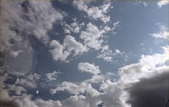 Sky (Okera) Tags: film 50mm hektor 2011 フィルム 散策 barnackiiif