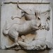 Parthenon Marbles: Metope