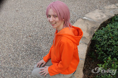 Gravitation2_4472 copy (FoxyCosplay) Tags: foxy cosplay gravitation shuichi