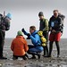 """wadlopen wad oefening WLCF-KNRM_7868 • <a style=""""font-size:0.8em;"""" href=""""http://www.flickr.com/photos/29476293@N05/6851826014/"""" target=""""_blank"""">View on Flickr</a>"""