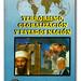 Psicología LXXXVII (Globalización)