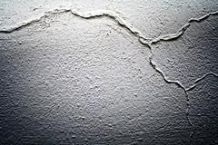 ZuTextura#3 (Zu Sanchez) Tags: texture textura textured zusanchez