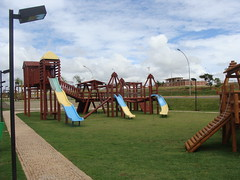 """Playground • <a style=""""font-size:0.8em;"""" href=""""http://www.flickr.com/photos/78326106@N08/6890412644/"""" target=""""_blank"""">View on Flickr</a>"""
