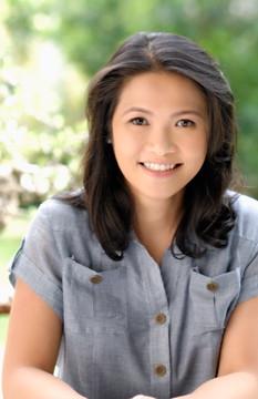 Samantha Sotto