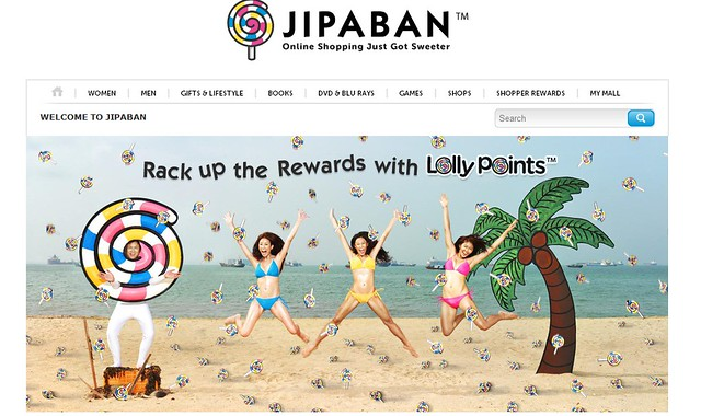 jipaban