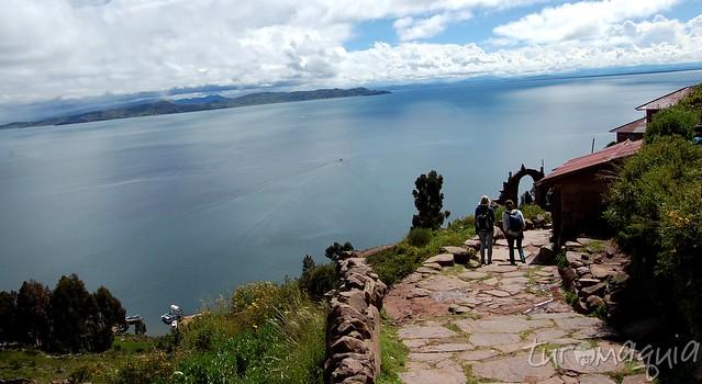 Puno - Peru - Image00033