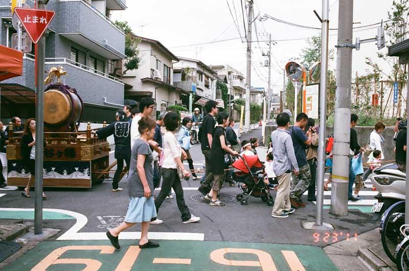 kidsmatsuri (36 of 113)