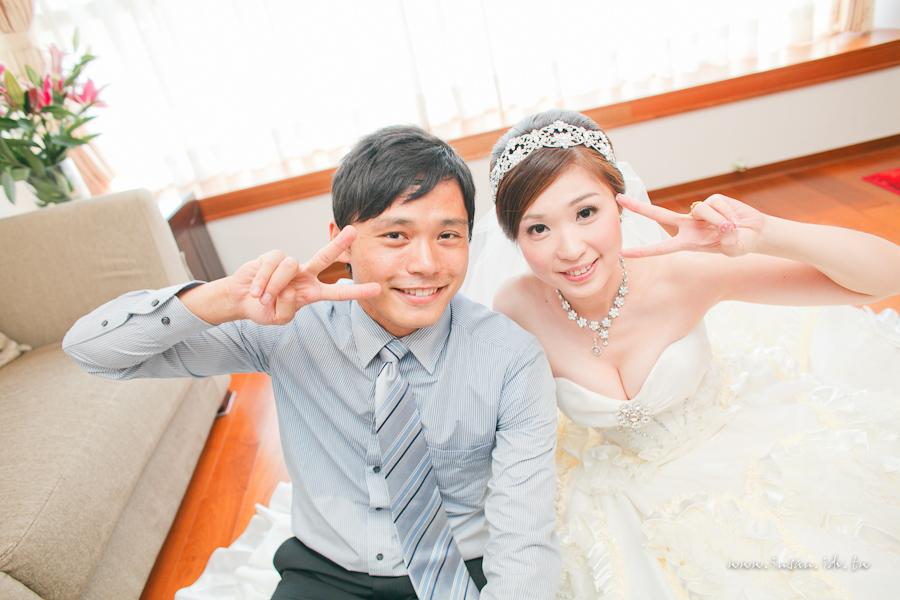 wed110910_0799