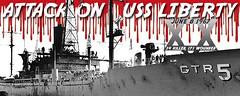 USS_Liberty_Attack_01