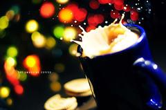 [280/365] The Smashing Coffee (Dodzki) Tags: nikon october pcc 2011 cebusugbo d5000