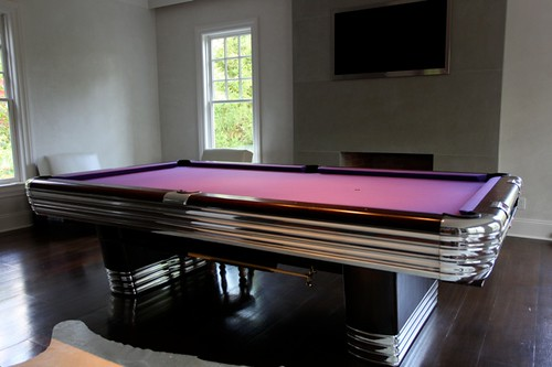 Centennial Pool Table Archive AzBilliardscom - Brunswick centennial pool table