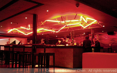 bar-Rouge-0002