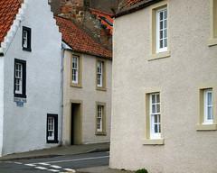St Monans (Owlbert2) Tags: st scotland fife monans