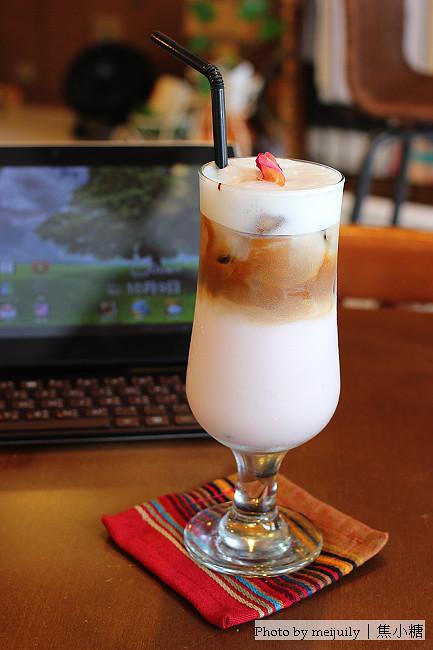 米咖啡09