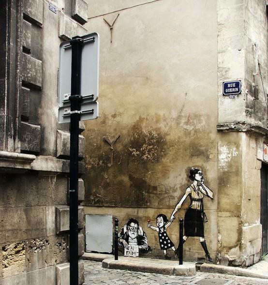 Street_art_009