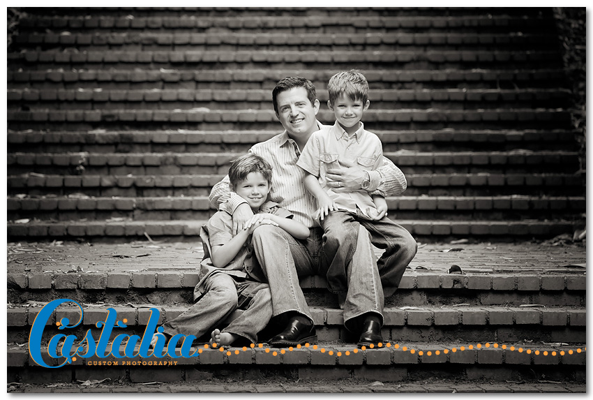 6228875436 7e40dd0626 o Two Big Brothers and One Little Sis | Portland Family Photographer