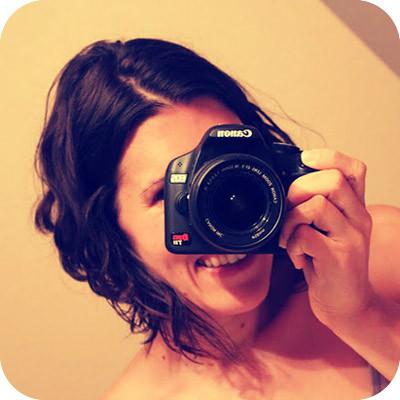 Portrait 400x400