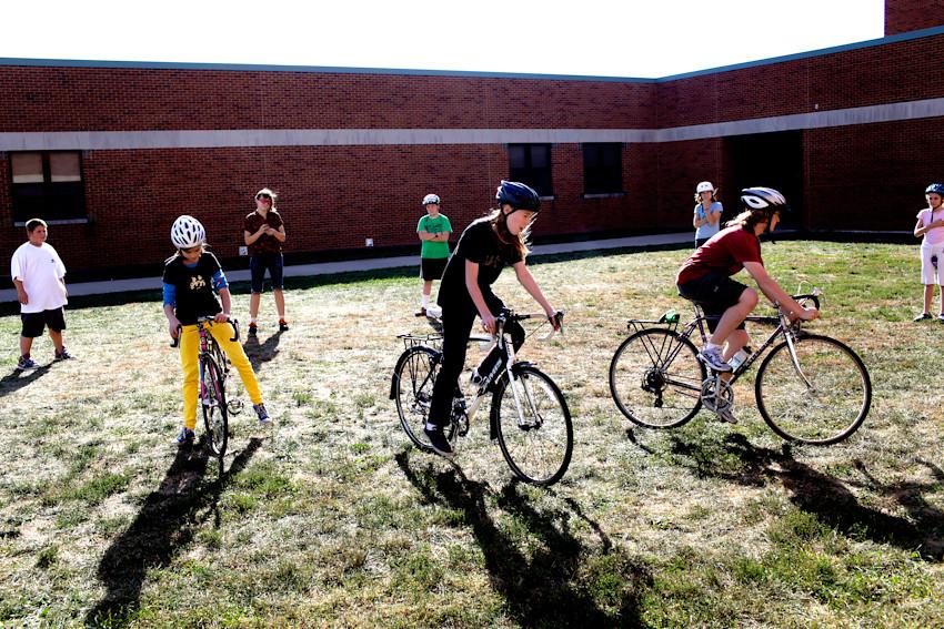 100611 007a smithton bike club ak