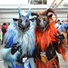 anthrocon_139