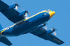 Close encounter (SBGrad) Tags: sanfrancisco nikon nikkor blueangels usnavy fleetweek alr 2011 d90 tc17eii 300mmf28dii