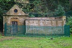 Gipton Spa