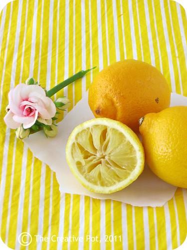 Lemon Poppy Seed Cinnabons d-w