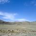 Mongolia_6