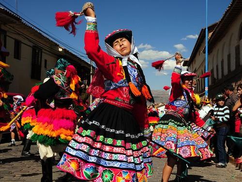 cuzco-peru_6851_600x450