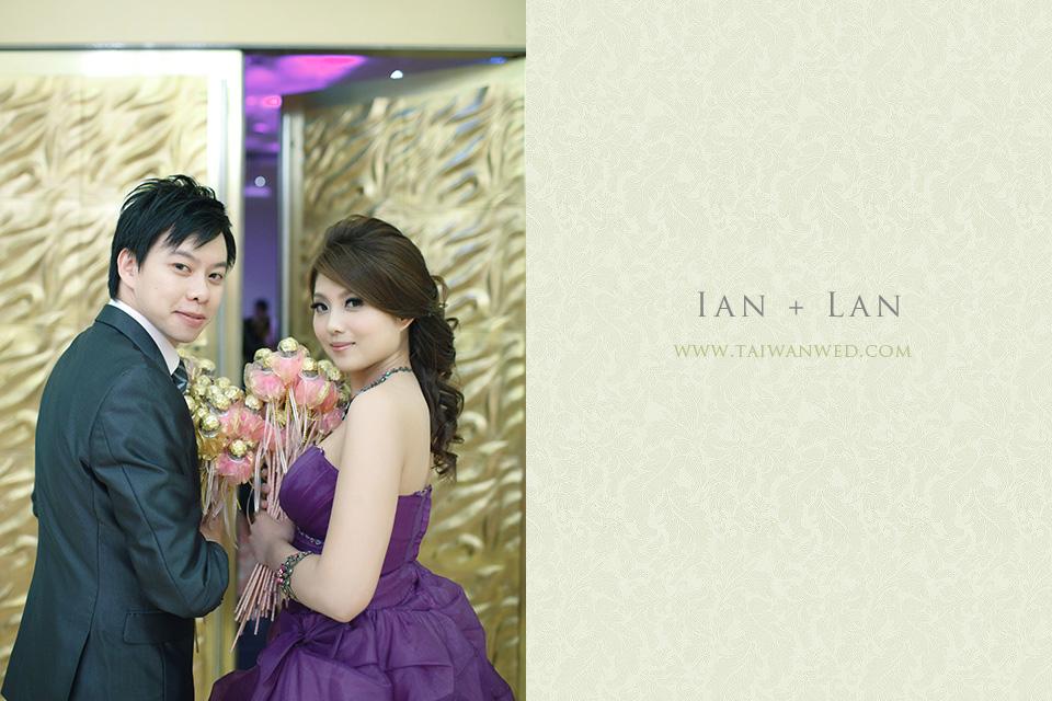 Ian+Lan-199